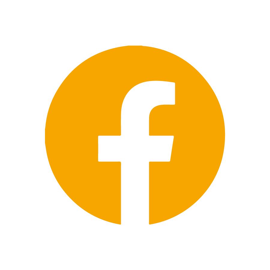 Vai alla nostra pagina Facebook