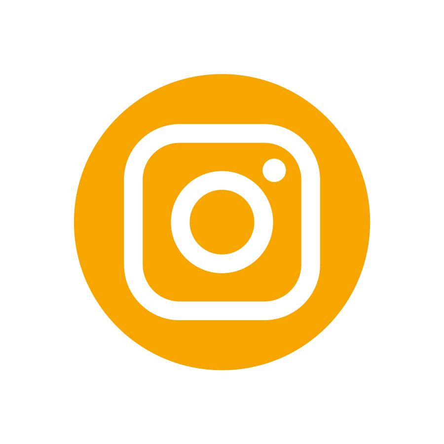 Vai alla nostra pagina Instagram